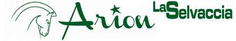 Arion – La Selvaccia – Azienda agricola biologica e pensione per cavalli